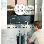 Why Should You Engage The Services Of An Elevator Consultant?